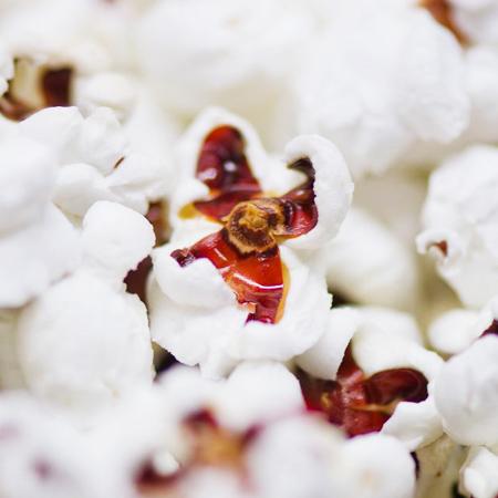 Maïs 'Ferme Bullion' (Zea mays) | Jardin des vie-la-joie | Artisan semencier