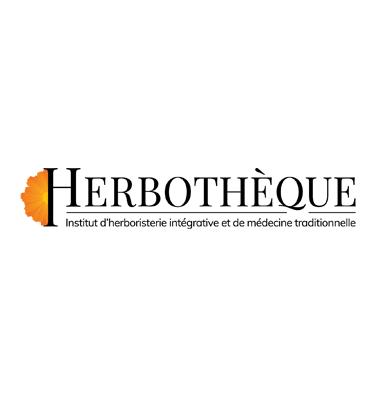Herbothèque
